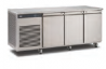 Commercial Refrigeration, Fridge Counter, Foster EP1/3H 12-176