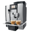 Commercial Coffee Machines, Beverage Machines, Jura GIGA X3 Professional (15002) Aluminium