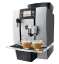 Commercial Coffee Machines, Beverage Machines, Jura GIGA X3c Professional (15003) Aluminium