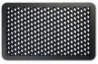 Accessories, Accessories, Convotherm Accessories 3004040 Perforated Aluminium Baking Tray for 1/1 GN - **Carriage charge applies if bought without unit**