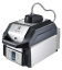 Prime Cooking Electric, Grills Electric Panini/Contact, Electrolux 603908 - Speedelight
