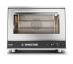 Prime Cooking Electric, Convection Oven Electric, Lincat FriFri CO223M