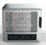 Prime Cooking Electric, Convection Oven Electric, Belmont CTCO50 Convection Oven 50 litres - FIRST 25 WITH FREE ADDITIONAL SHELF - FOC NEXT WORKING DAY DELIVERY (REMOTE POSTCODE CHARGES APPLY)
