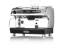 Commercial Coffee Machines, Beverage Machines, Fracino Cybercino Bean to Cup Coffee Machine (all-inclusive package)