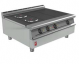 Prime Cooking Electric, Boiling Tables Electric, Falcon Dominator E3121 4HP