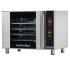 Prime Cooking Electric, Convection Oven Electric, Blue Seal E31D4 - *Warranty only valid for installations in Mainland UK*