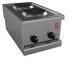 Prime Cooking Electric, Boiling Tops Electric, Falcon 350 Series E350/32
