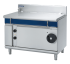 Prime Cooking Electric, Bratt Pans Electric, Blue Seal E580-12E - *Warranty only valid for installations in Mainland UK*