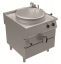 Prime Cooking Electric, Boiling Pans Electric, Falcon F900 E9781 on castors