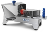 Food Preparation, Slicers, Metcalfe ETL-140