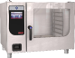 Combination Ovens, Combination Ovens Electric, MKN Combis FKECOD621T - *NON-REFUNDABLE/RETURNABLE*