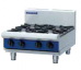 Prime Cooking Electric, Cooktops, Blue Seal G514C-B