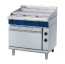 Prime Cooking Gas, Dual Fuel Ranges, Blue Seal GE506A - *Warranty only valid for installations in Mainland UK*