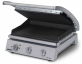 Prime Cooking Electric, Grills Electric Panini/Contact, Metcalfe Roband GSA815S