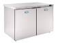 Commercial Refrigeration, Fridges Under Counter, Foster HR360 13-117