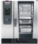 Combination Ovens, Combination Ovens Electric, Rational iCombi Classic 10-1/1 Electric