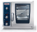 Combination Ovens, Combination Ovens Electric, Rational iCombi Classic CombiMaster Plus XS 6-2/3