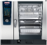Combination Ovens, Combination Ovens Electric, Rational iCombi Pro 10-2/1 Electric