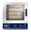 Prime Cooking Electric, Convection Oven Electric, Lincat Lynx 400 LCOT