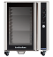 Prime Cooking Electric, Prover, Blue Seal P85M12 Prover/ Holding Cabinet- *Warranty only valid for installations in Mainland UK*