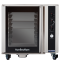 Prime Cooking Electric, Prover, Blue Seal P85M8