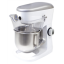 Food Preparation, Mixers, Electrolux 600191