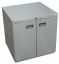Cabinet, Cabinet, Falcon Pro-Lite LD117 - *Up to 3 days delivery FOC excluding remote post codes*