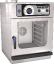 Combination Ovens, Combination Ovens Electric, MKN Combis SKECOD623C - *NON-REFUNDABLE/RETURNABLE*